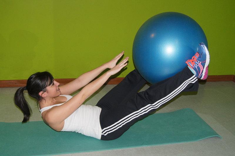 acondicionamiento-fisico-centro-deportivo-arc2