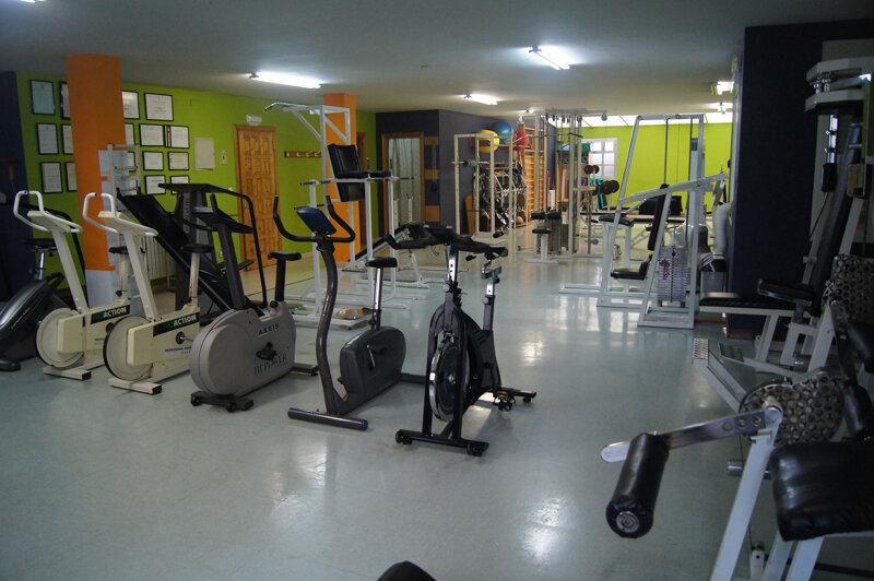 instalaciones-centro-deportivo-arco-1