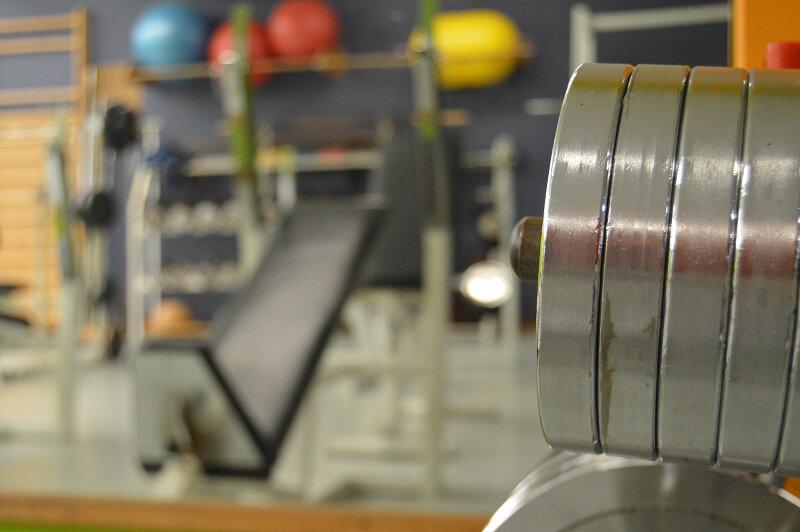 instalaciones-centro-deportivo-arco-10