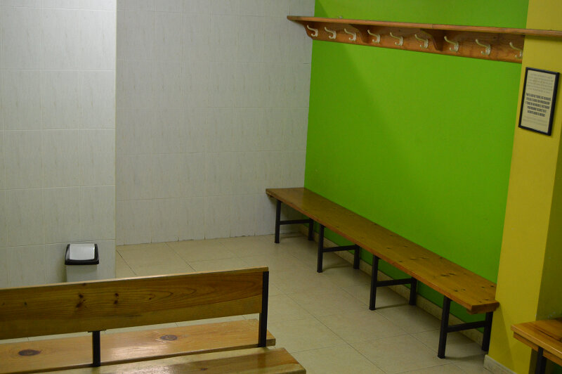 instalaciones-centro-deportivo-arco-12