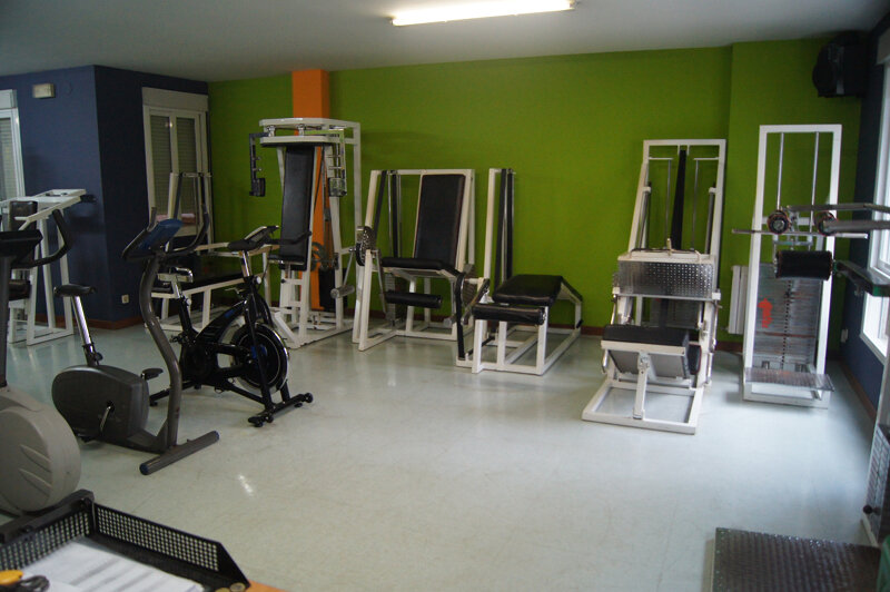 instalaciones-centro-deportivo-arco-2