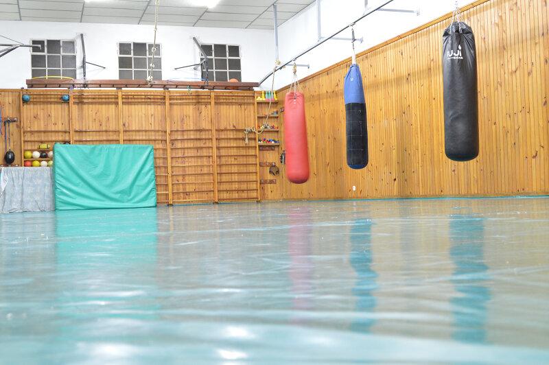 instalaciones-centro-deportivo-arco-5