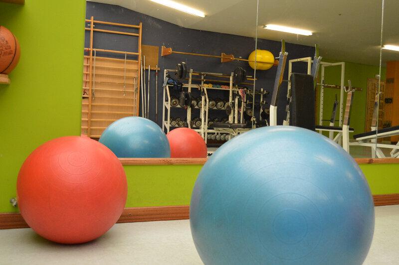 instalaciones-centro-deportivo-arco-9