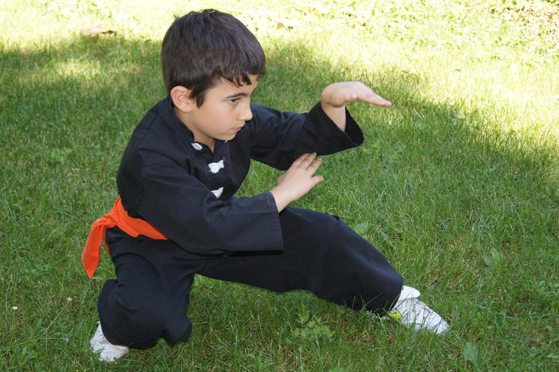 wushu-infantil-centro-deportivo-arco