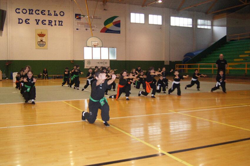 copa-diputacion-wushu-infantil-2016-verin-1