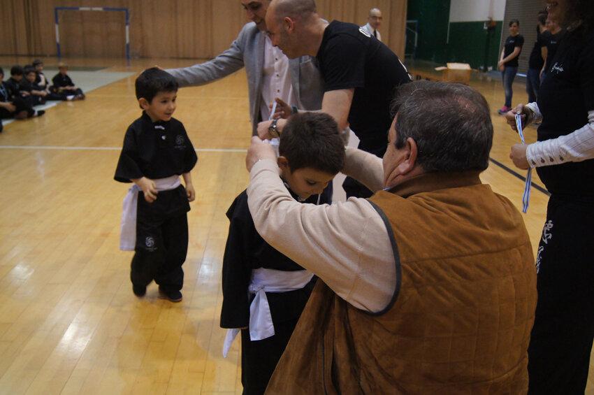 copa-diputacion-wushu-infantil-2016-verin-11