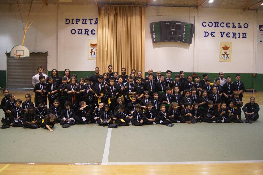copa-diputacion-wushu-infantil-2016-verin-15