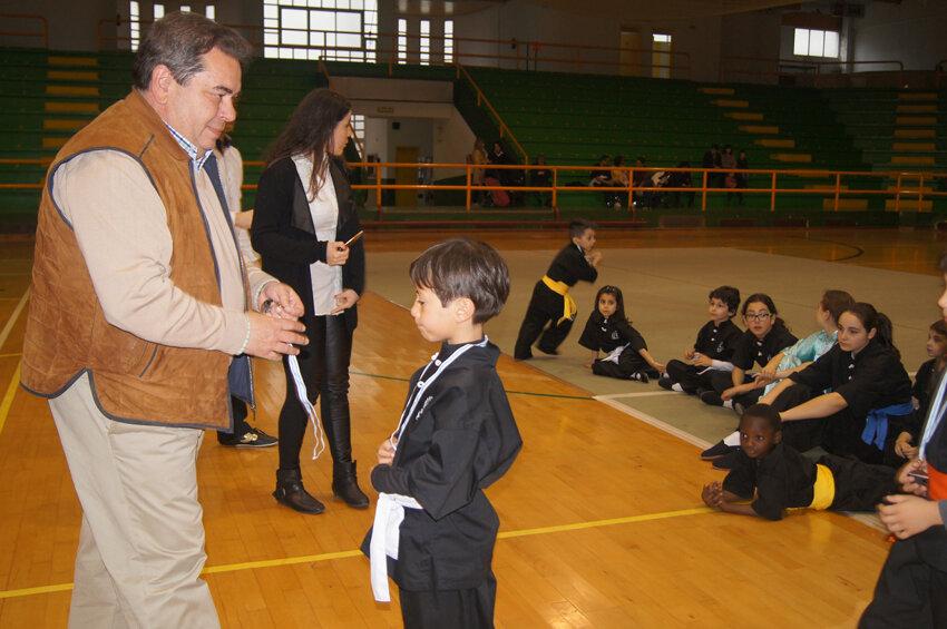 copa-diputacion-wushu-infantil-2016-verin-9