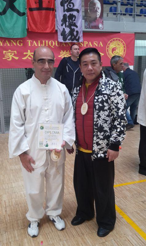 curso-fu-quing-quan-ourense-2016-12