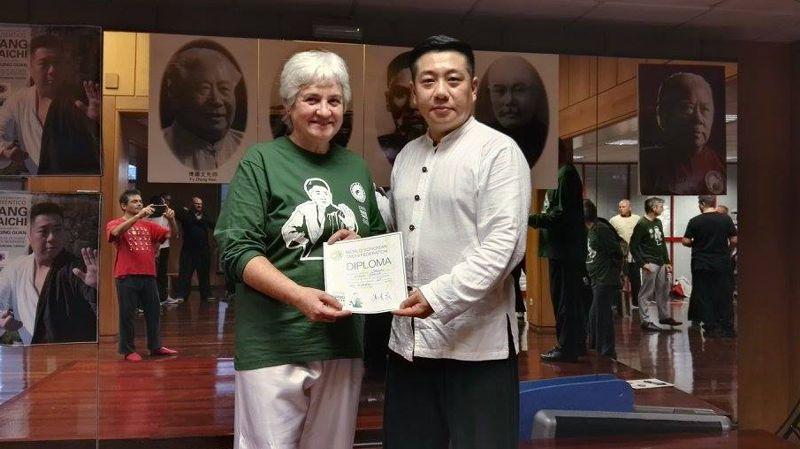 curso-fu-quing-quan-ourense-2016-2