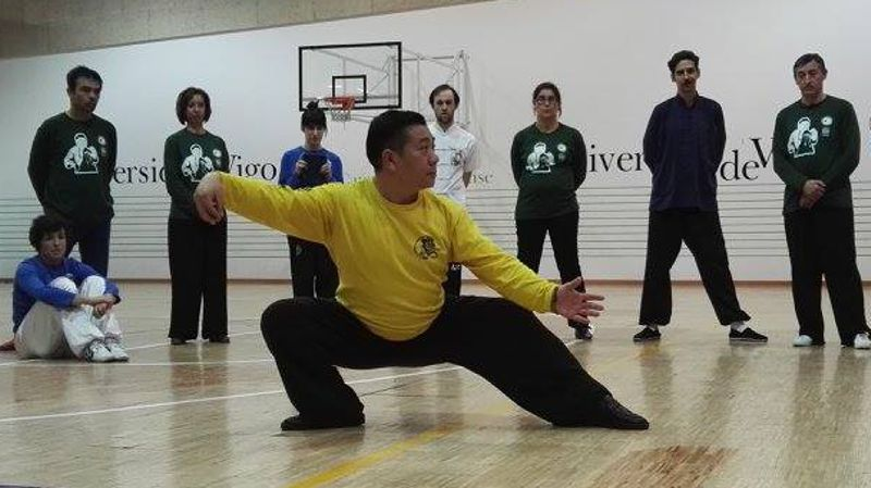 curso-fu-quing-quan-ourense-2016-9