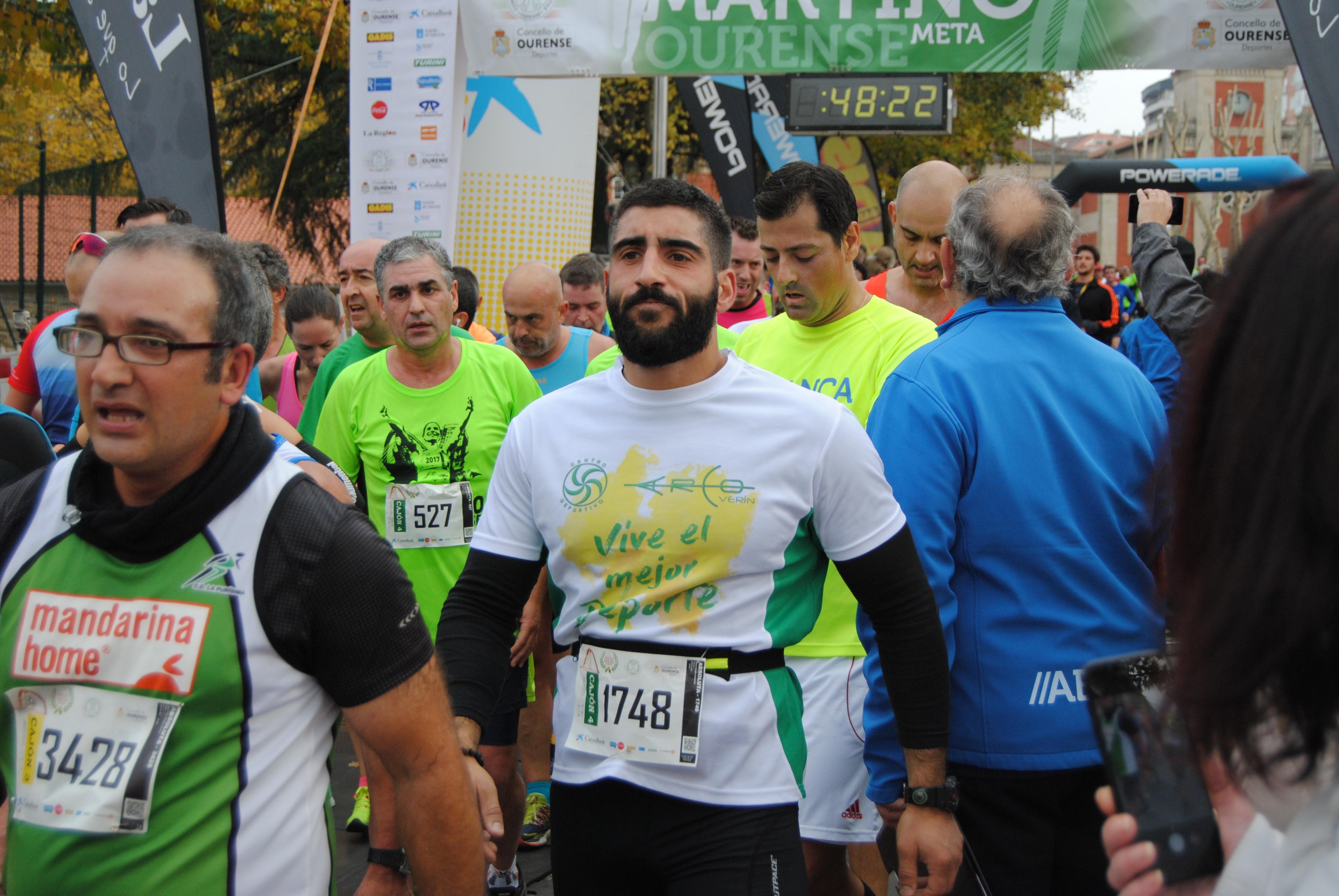 SanMartiño19-11-2017Ourense2