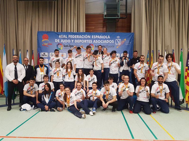 CampeonatoEspaña 2018-3