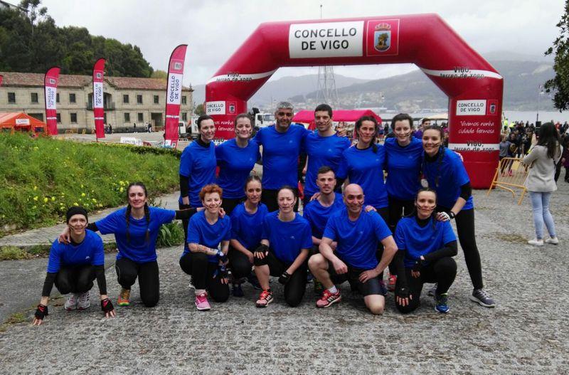 BomberosRaceVigo2018-CDArco3