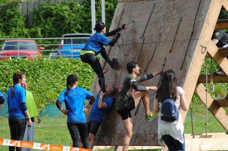 GladiatorRacePontevedra2018-5