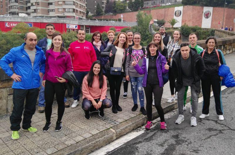 EDPBILBAO-OCRALLARIZ-2018-ARCOVERIN-1